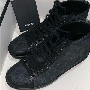 Gucci sneakers men 7